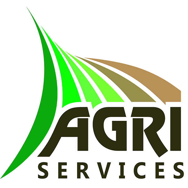 NCR Agri Services