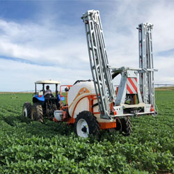 hp-sprayer